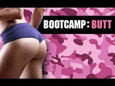 Get strong glutes and powerful legs http://athleanx.com/x/strong-booty-and-thighs Try this booty bootcamp workout and you'll be 4 weeks to your best butt! If...
