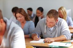 Education Made Easy with Online Tutoring!