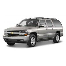 chevorelt 2008 chevrolet tahoe hybrid am i driving a hybrid rh pinterest com 2006 chevrolet tahoe owners manual 2008 chevy tahoe service manual pdf
