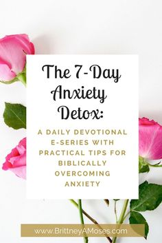 Anxiety is real. Always fearing the worst that could happen. Struggling to grasp peace of mind. The insecurity that rules your relationship. And the battle to trust God through it all. It's so easy to accept … Deal With Anxiety, Anxiety Tips, Anxiety Relief, Stress And Anxiety, Stress Relief, Anxiety Remedies, Natural Remedies For Anxiety, Frases, Christ