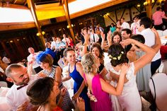boda en restaurante los rastrojos de aranda de duero