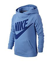 Rally Funnel Neck Hoodie Funnel Neck, Hoodies, Sweatshirts, Outdoor Gear, Athletic Shoes, Nike, Pullover, Mens Fashion, My Style