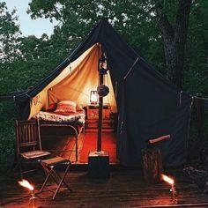 tent3.jpg (766×766)