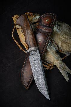 Tough Bob - 2knife.com