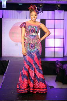 ankara fashion 2015 - Google Search