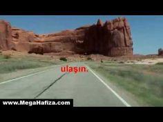 Hızlı Okuma Testi - 22 Saniye - YouTube