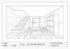 pictures in 1 point perspective - Yahoo Image Search Results