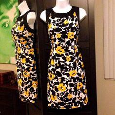 """Spotted while shopping on Poshmark: """"HPNWOT Gorgeous Dress""""! #poshmark #fashion #shopping #style #Dresses"""