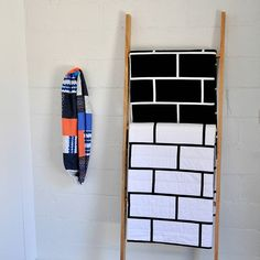 Who doesn't like a black and white quilt? These black and white brick quilts will be in my new shop through Etsy. Opening soon. Black And White Quilts, New Shop, Brick, Homemade, Instagram Posts, Etsy, Home Made, Bricks, Diy Crafts