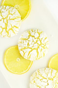 Lemon-Crinkle-Cookies 5