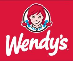 A Wendy's In Texas Is Currently Involved In A Hilarious Sign War With A Tea Company In case you haven't heard by now Wendy's fast food restaurant is pretty damn… Grilled Chicken Tenders, Grilled Chicken Sandwiches, Grilled Chicken Salad, Best Fast Food, Vegan Fast Food, Express Chicken, Southwest Dressing, Burger King Whopper, Tortilla Burrito