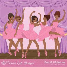 Best Ballet Ballerina Products on Wanelo