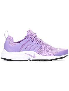 Nike Air Air Air Presto: Violet/Lilac footwear Pinterest Air presto 8e69af