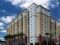 Anaheim Condo Rental: Beautiful Condo At Worldmark Anaheim - Walking Distance To Disneyland | HomeAway