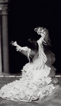 71 Ideeën Over Flamenco Arte Dansers Flamenco Dansers Flamenco