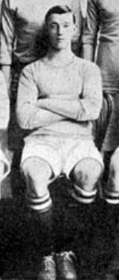 1909-1915 George Livingstone 43/4