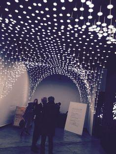 luminaires salon maison objet 2016