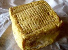 """Le sirop de Hesbaye et le fromage de Herve promus """"Sentinelles Slow Food"""""""