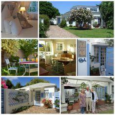 18 best windsor hotel hermanus images news south africa south rh pinterest com
