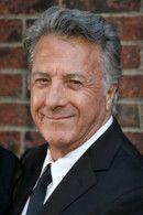 Dustin Hoffman...such a great range.