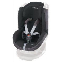 Maxi Cosi Replacement Seat Cover For Tobi-Black Suitable for the Maxi Cosi Tobi Car Seat.(Car seat is not included) http://www.MightGet.com/march-2017-1/maxi-cosi-replacement-seat-cover-for-tobi-black.asp