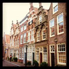 #Dordrecht my birth place