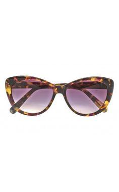 2edb9520b62 Women s Designer Sunglasses