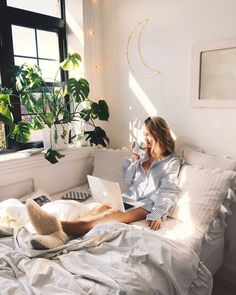 It girl decor inspir