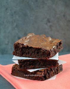 ... on Pinterest | Dutch apple cake, Malteser cake and Kit kat brownies
