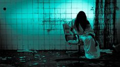 As children, we have heard a lot of scary ghost stories. These haunted stories still scare us in our dreams If this is not enough haunted places india