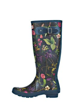 Wellies Please follow: http://pinterest.com/treypeezy http://treypeezy.com