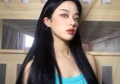 Night Beauty Routine, Daily Beauty Routine, Beauty Routines, Important Makeup Tips, Ulzzang Korean Girl, Korean Women, Beautiful Asian Girls, Aesthetic Girl, Beauty Hacks