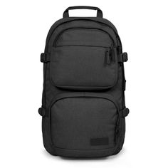 73da75523b9 Hutson Corlange Grey. Hutson Corlange Grey Backpacks by Eastpak ...