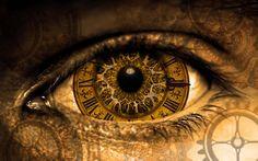 Czas zmyka, jak złodziej......