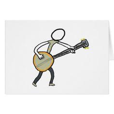 Banjo gift basket 3999 idea for gary gifts pinterest banjo negle Gallery