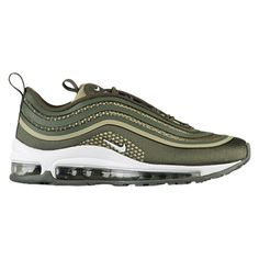 Nike Air Max 97 Ultra - Boys' Grade School at Foot Locker