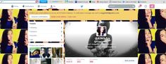 #Twitter#@AnggiVenggi#GoFollow