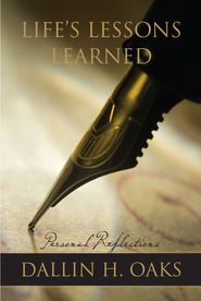 Life_s-lessons-learned-cover_product