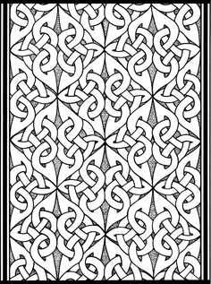 welcome to dover publications free sample join fb grown up coloring group adult coloring pagescoloring bookscolouringdover publicationsceltic