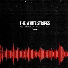 Canal Electro Rock News: Gravadora de Jack White lançará gravações ao vivo gravações feita em 2001 na BBC
