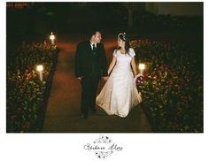 Mayara e Lucas [ Casamento ] | A Noiva SUD