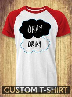 Quotes,Short Sleeve Tops Be Brave Themed Slogan,Mans Raglan Fit Baseball T-Shirts Tee