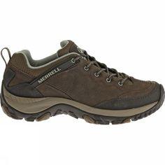 Schoen Salida Trekker Walking Shoes, Hiking Boots, Fashion Shoes, Kicks, High Heels, Purses, Stylish, Stuff To Buy, View Source