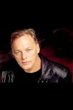 Was + always will be one of the best guitarists. Musica Punk, David Gilmour Pink Floyd, David Coverdale, Best Guitarist, Roger Waters, Stevie Ray Vaughan, Keith Richards, Def Leppard, Stevie Nicks