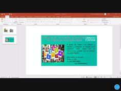 Desktop Screenshot, April 13, Gym, Degree Of A Polynomial, Social Networks, Wraps, Jackets
