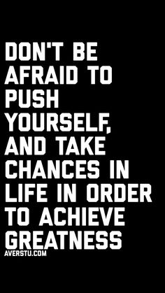 50 Top Life Changing Quotes And Sayings To Help Achieve Your Goals Daily Life Quotes, Goal Quotes, Motivational Quotes For Life, Reality Quotes, Change Quotes, Inspiring Quotes About Life, Inspirational Quotes, Quotes About Goals, Genius Quotes