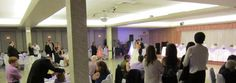 Rental Hall for Weddings Meetings Dances Events - London Ontario Ontario, London, Wedding, Valentines Day Weddings, Weddings, Marriage, London England, Chartreuse Wedding