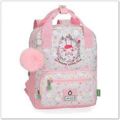 Pinkbagoly: Enso táskák! Backpacks, Bags, Fashion, Handbags, Moda, Fashion Styles, Taschen, Fasion, Purse