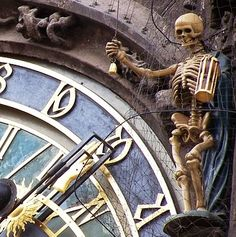 astronomical-clock-dead_timer Make Money Blogging, How To Make Money, Some Times, Blogging For Beginners, Clock, Tutorials, Fun, Stuff To Buy, Watch