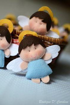 patrones y plantillas de angeles de fieltro-4